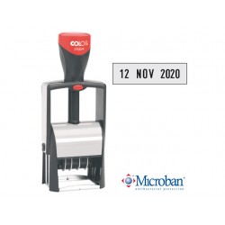 Stempel Colop Classic 2100/4 NL