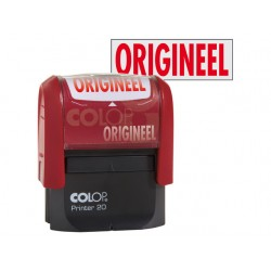 Stempel Colop Printer 20/L ORIGINEEL