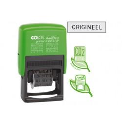 Stempel Colop Printer S220/W GL NL
