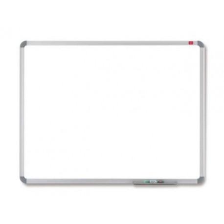 Whiteboard nobo EuroPlus 927x615 emaille