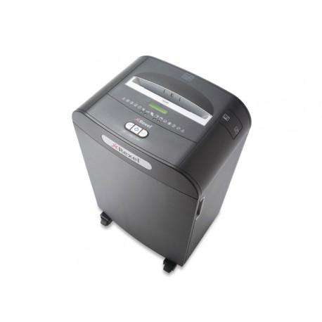 Papiervernietiger Rexel RDM1170