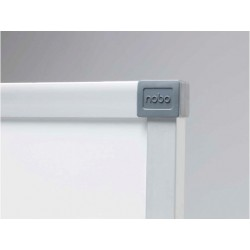 Whiteboard nobo Classic emaille 60x45