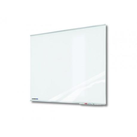Whiteboard glas Lega 104x147,5