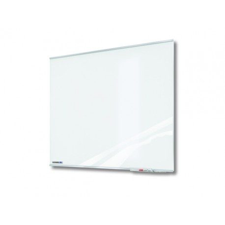Whiteboard glas Lega 117,5x104