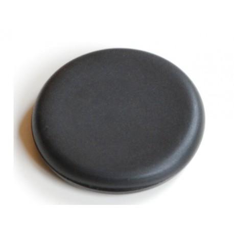 Magneet glasbord Lega 30mm zw/pak 5