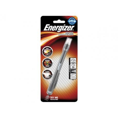 Zaklamp Energizer LED Penlite 3xAAAA