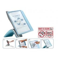 Bureaustandaard Sherpa Bact-o-clean 5912