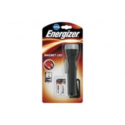 Zaklamp Energizer Magnet