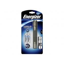 Zaklamp Energizer Lith Cree LED