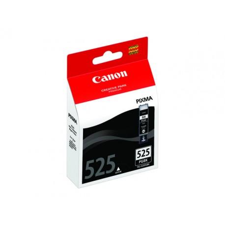 Inkjet Canon PGI-525BK zwart
