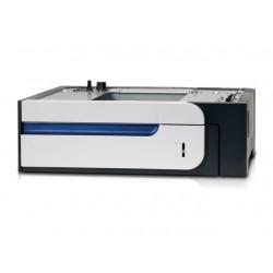 Papierlade/sheetfeeder HP CP3525/CM3530