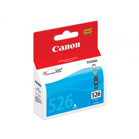 Inkjet Canon CLI-526 cyan