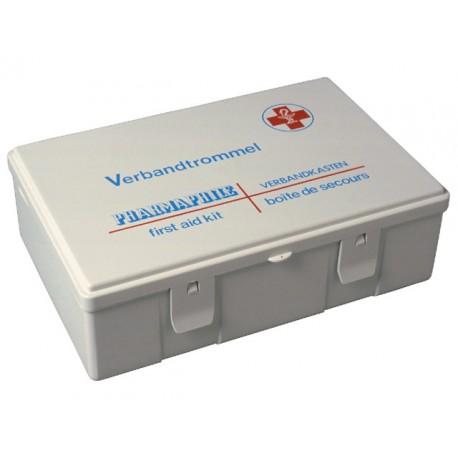 Verbandtrommel B complete navulling