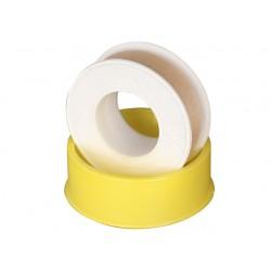 BHV Pleister beige 1,25x500cm
