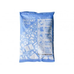 Coldpack instant l 15 x b 25 cm