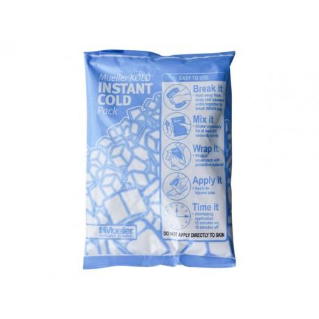 Coldpack instant l 15 x b 25 cm