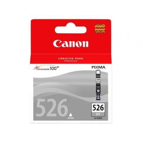 Inkjet Canon CLI-526 grijs