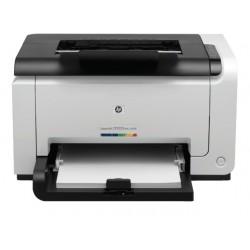 Printer HP Color Laserjet Pro CP1025nw
