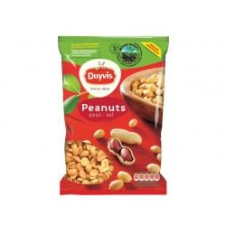 Pinda's Duyvis gezouten/pk 1kg