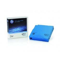 Datacartridge HP LTO Ultrium 5 1,5/3 TB