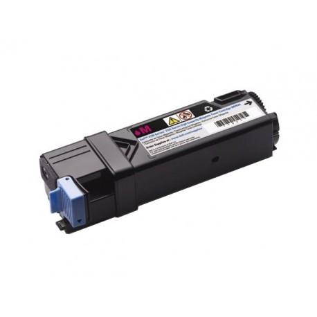 Toner Dell HC 2150/2155 2,5K magenta