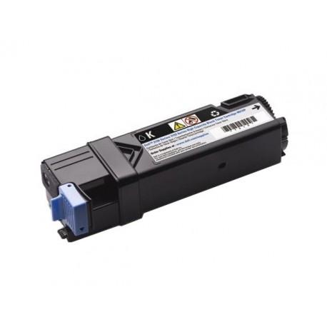 Toner Dell HC 2150/2155 3K zwart