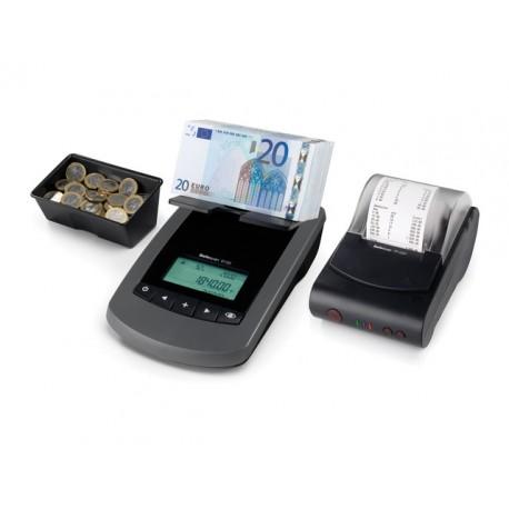 Geldtelmachine Safescan 6155