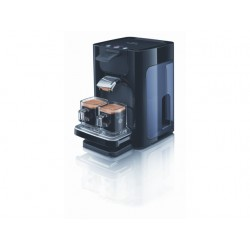 Koffiezetapparaat Philips Senseo quadran