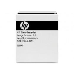 Transferunit HP CE249A 4525
