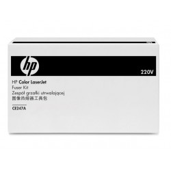 Fuser HP CE247A 4525 150K 220V