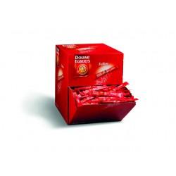 Suiker sticks DE 4gr /doos 500