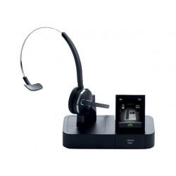 Headset Jabra Pro 9470 draadloos