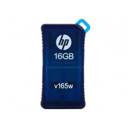 USB Stick HP flash drive mini V165W 16GB