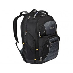 Laptoptas Targus Backpack Drifter 16inch