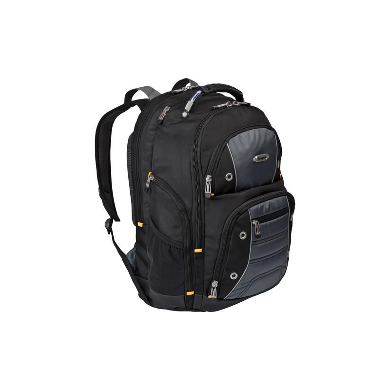 7e5cc96e2c5 Targus - Laptoptas Targus Backpack Drifter 16inch