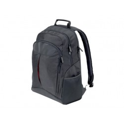 Laptoptas SPLS Backpack