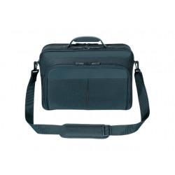 Laptoptas SPLS Clamshell 15.6 inch