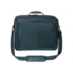 Laptoptas SPLS Clamshell 17 inch