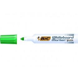 Whiteboardmarker BIC Velleda 1711 gr/d12