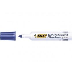 Whiteboardmarker BIC Velleda 1711 bl/d12