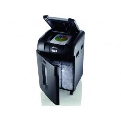Papiervernietiger Rexel Auto+ 500X