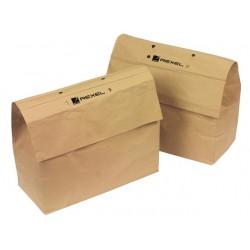 Shred bag Rexel Auto+ 250X/300M/X /Bx 20