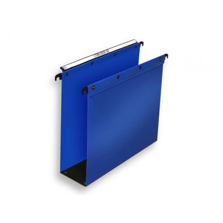 Hangmap vert. Ultimate A4 80mm bl/ds10