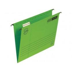 Hangmap vert. ELBA V-flex A4 Vbod gr/d25