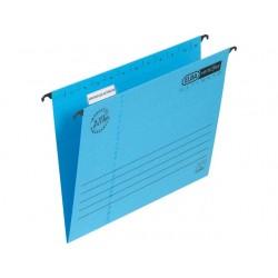 Hangmap vert. ELBA V-flex folio V bl/d25