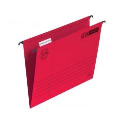 Hangmap vert. ELBA V-flex folio V rd/d25