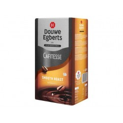 Koffie DE Cafitesse Smooth Roast 2l/ bx2