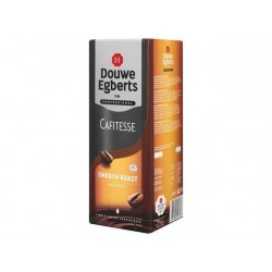 Koffie DE Cafitesse Smooth Roast 1,25l/2
