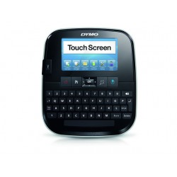 Labelmaker Dymo LM 500TS qwerty