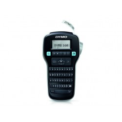 Labelmaker Dymo LM160 qwerty